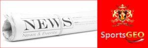 News, SportsGEO, IndianTigers,
